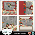 Fall-ing-day-template1-01_small