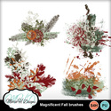 Magnificent-fall-brushes-01_small