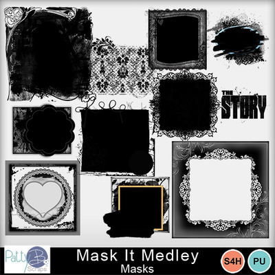 Pattyb-scraps-mask-it-medley-mm