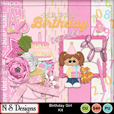 Birthday_girl_kit