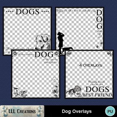 Dog_overlays_1-01