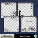 Dog_overlays_1-01_small