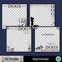 Dog_overlays_1-01_small