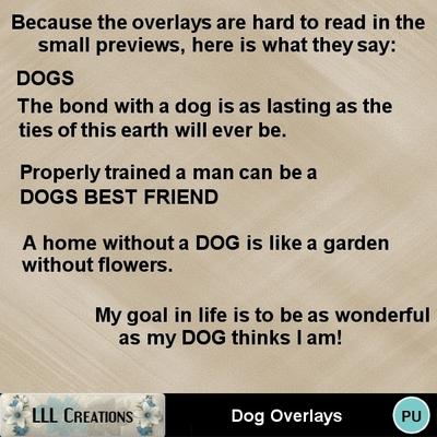 Dog_overlays_1-02