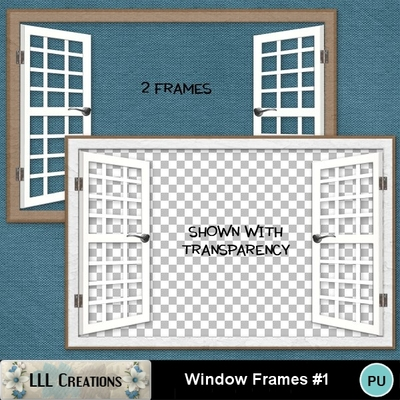 Window_frames_1-01