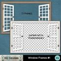 Window_frames_1-01_small