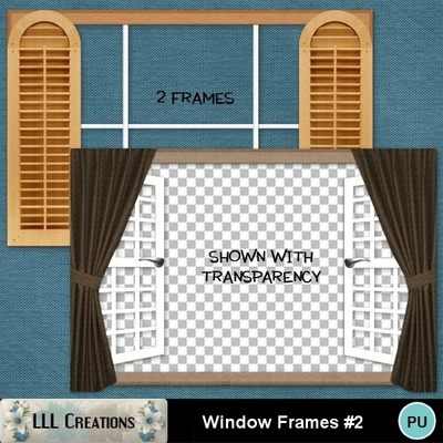 Window_frames_2-01