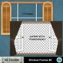 Window_frames_2-01_small