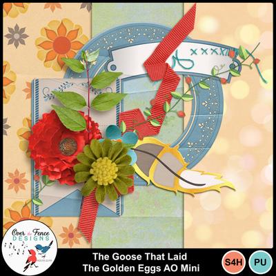 The_goose_ao_miniall