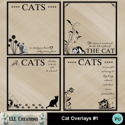 Cat_overlays_1_-_01