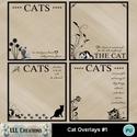 Cat_overlays_1_-_01_small