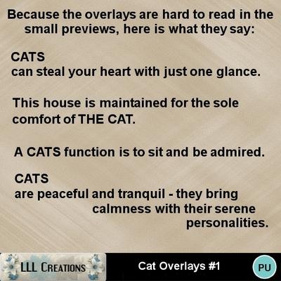 Cat_overlays_1-03