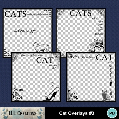 Cat_overlays_3-01