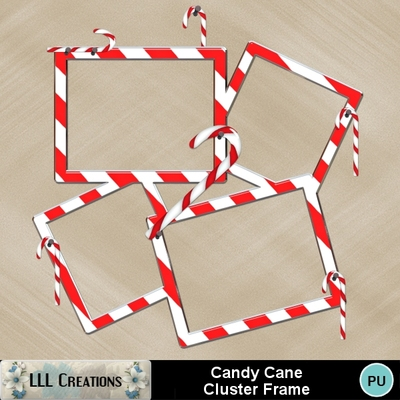 Candy_cane_cluster_frame-01