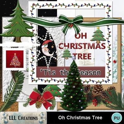 Oh_christmas_tree-01