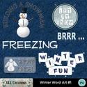 Winter_word_art_1-01_small
