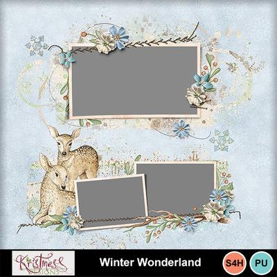 Winterwonderland_frames