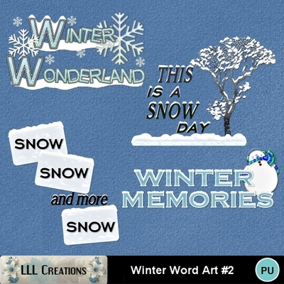 Winter_word_art_2-01