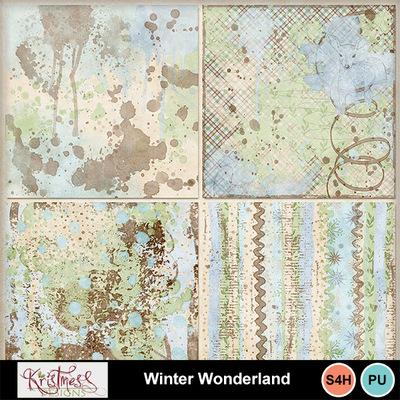 Winterwonderland_artsy