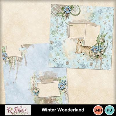 Winterwonderland_qps