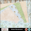 Winterwonderland_shby_small
