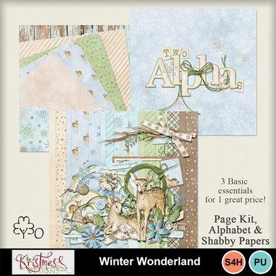 Winterwonderland_trio