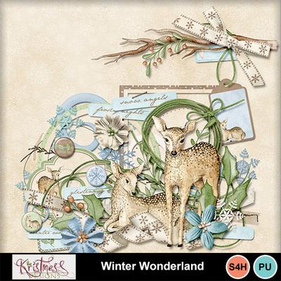 Winterwonderland_03