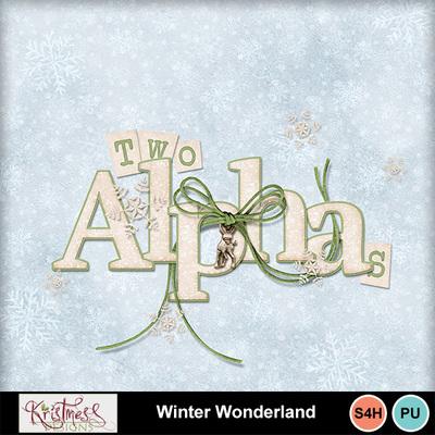 Winterwonderland_alpha