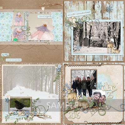 Winterwonderland_trio_08