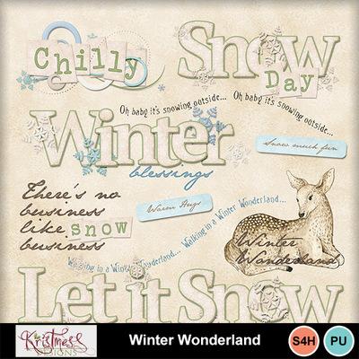 Winterwonderland_wordart