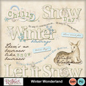 Winterwonderland_wordart_small
