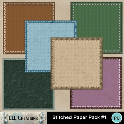 Stitched_paper_pack_1-01
