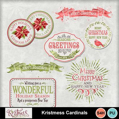 Kmesscardinals_labels