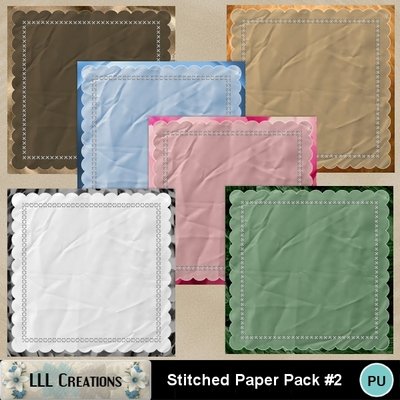 Stitched_paper_pack_2-01