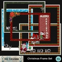 Christmas_frames_set_1-01_small