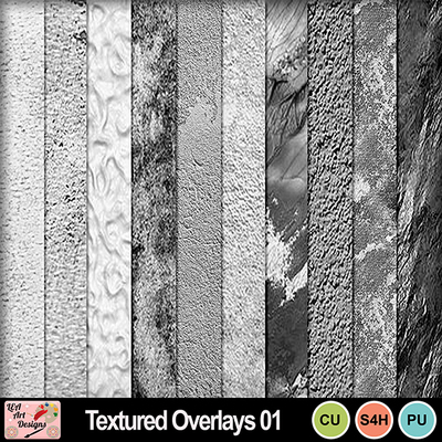Textured_overlays_01_preview