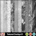 Textured_overlays_01_preview_small