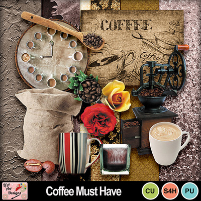 Coffee_must_have_full_preview