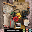 Coffee_must_have_full_preview_small