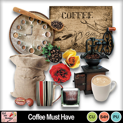 Coffee_must_have_preview