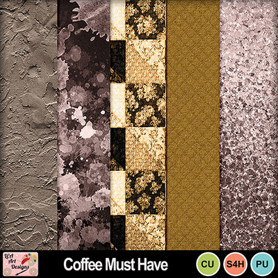 Coffee_must_have_paper_preview
