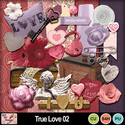 True_love_02__full_preview_small