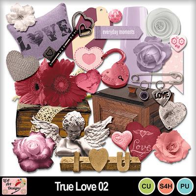 True_love_02__preview