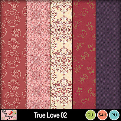 True_love_02_paper_preview