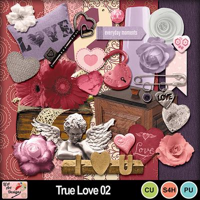True_love_02__full_preview