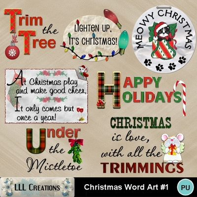 Christmas_word_art_1-01