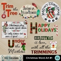 Christmas_word_art_1-01_small