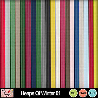 Heaps_of_winter_spirit_01_preview