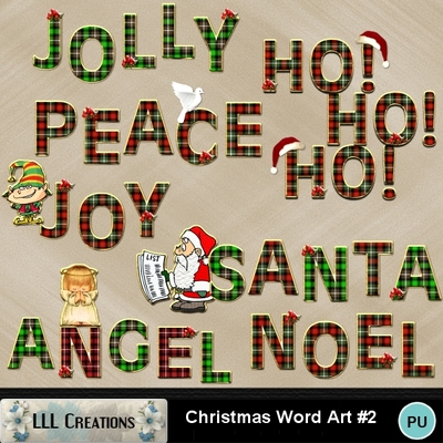 Christmas_word_art_2-01