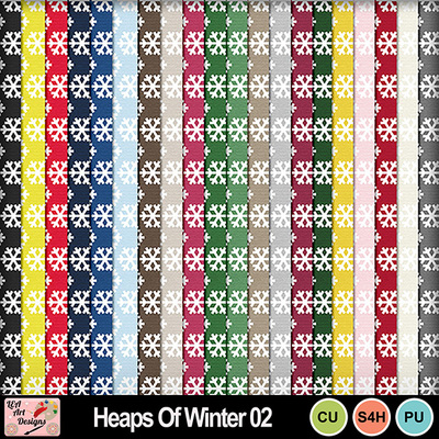 Heaps_of_winter_spirit_02_preview